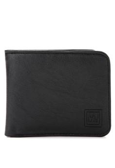Bill Fold Wallet