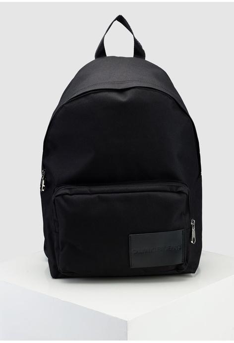 35fa552d1ef9 Buy Calvin Klein Online