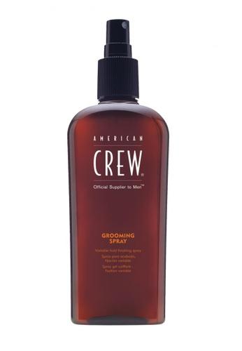 American Crew Grooming Spray 8.45 oz / 250 ml AM879BE23JWUSG_1
