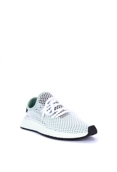 1d902d0064f Shop adidas Shoes for Women Online on ZALORA Philippines