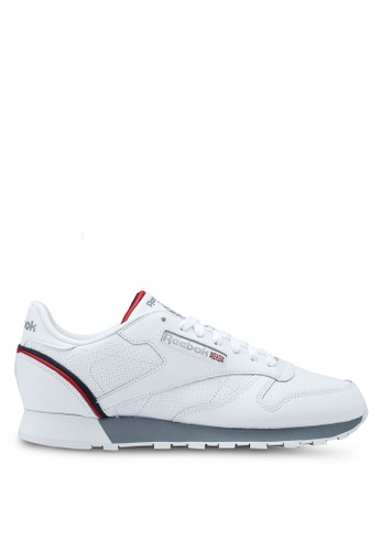 43369e9046e Buy Reebok Classic Leather MU Shoes