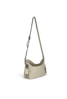 8aa326c3516 52% OFF Jane Shilton Jane Shilton Samantha Crossbody Bag S$ 289.00 NOW S$  139.90 Sizes One Size