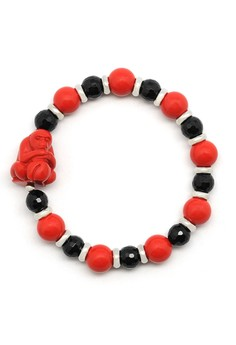 Horoscope Bracelet for Year of the Monkey