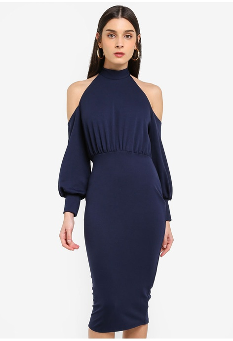 70a4dc2ac45 Shop MISSGUIDED Work Dresses for Women Online on ZALORA Philippines
