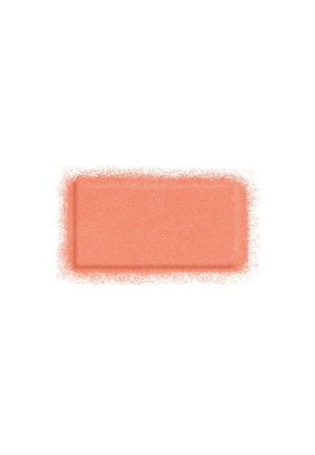 MAKE UP FOR EVER orange ARTIST FACE COLORS 5G B306 C874BBE08C0002GS_1
