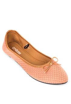 Dely Ballet Flats