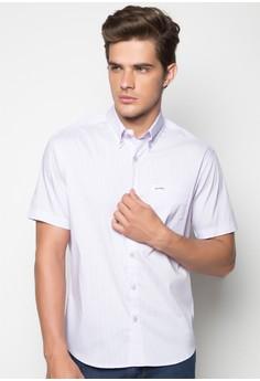 Favian Shirt