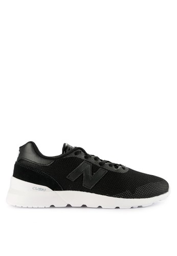 New Balance black 515 Sport 02EB0SH86BF8BBGS_1