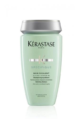 KÉRASTASE Kerastase Specifique Bain Divalent (250ml) 9C597BEAC8A78EGS_1