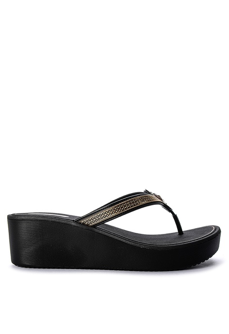836222475 Grendha Shoes For Sale | Online Shop | ZALORA Philippines