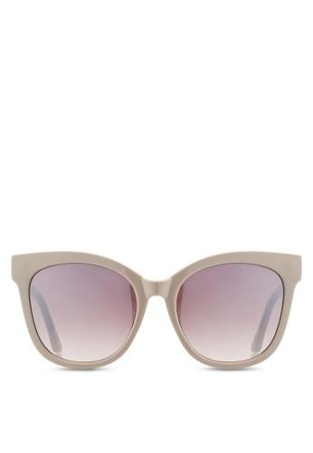 Troresprit holdingsewen 太陽眼鏡, 飾品配件, 飾品配件