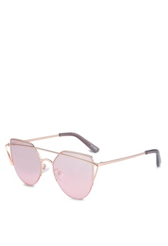 d6a788728f Buy ALDO Sunglasses For Women Online on ZALORA Singapore