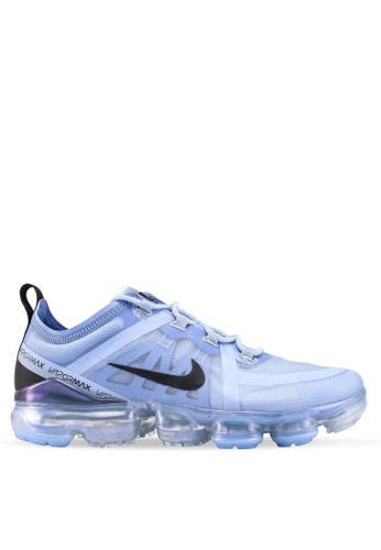 72517ddef0f7 Nike blue Nike Air Vapormax 2019 Shoes 13F26SHE80810EGS 1