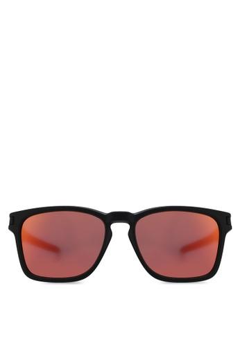 Latch 系列esprit hk方形太陽眼鏡, 飾品配件, 飾品配件