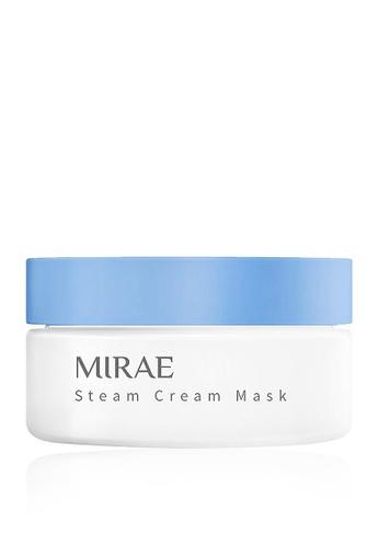 Mirae Mirae Steam Cream Mask 30ml MI728BE0S6QMMY_1