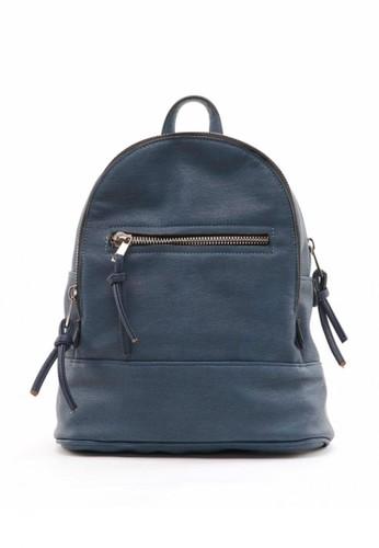 永恆記憶 Backpack後esprit 會員背包, 包, 後背包
