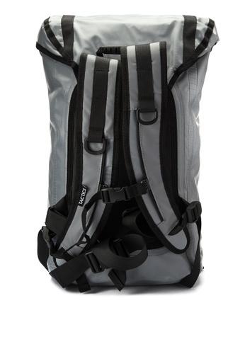 efea9e938d19 Shop Tactics Voyager Waterproof Bag 25L Online on ZALORA Philippines