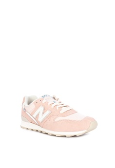 fa8efcd387f98 25% OFF New Balance 996 Lifestyle Php 4,795.00 NOW Php 3,599.00 Sizes 6 7 8