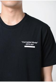 475d84c6 Buy Praise T-Shirts For Men Online on ZALORA Singapore