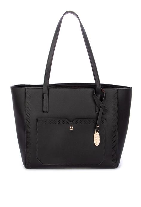 ed39cc76e28f Alberto Bags for Women Available at ZALORA Philippines
