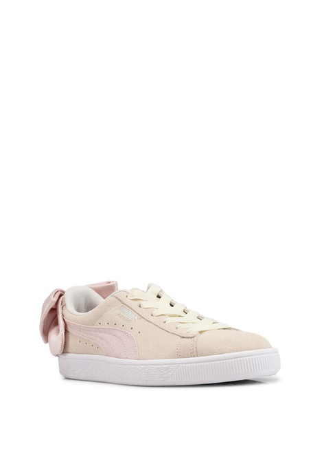 e6a2176c33758a Puma Shoes