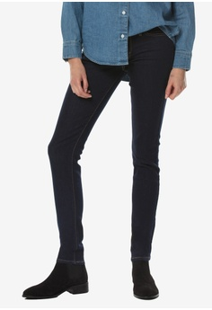 0c0dc847a15 Shop Levi s Jeans for Women Online on ZALORA Philippines