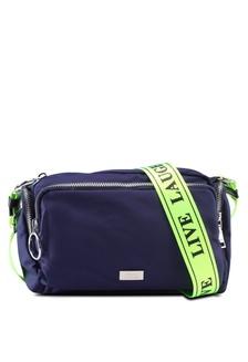 Verchini Classic Sling Bag RM 45.00; Malley Sling Bag