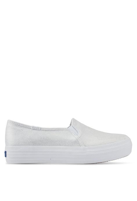 new balance shoes quality declined memebox cosmetics retailer
