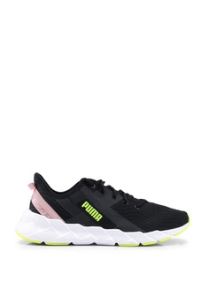 buy popular 68df8 bf718 Puma Shoes For Women Online @ ZALORA Malaysia