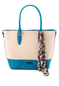 Hand Bag D3487