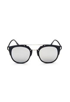 Ibizza Sunglasses