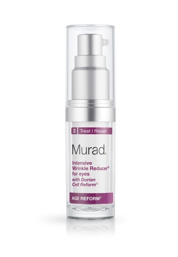 Murad Intensive Wrinkle Reducer For Eyes D8CCFBE3304BE5GS_1
