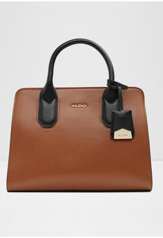 36289d76244 Shop ALDO Bags for Women Online on ZALORA Philippines