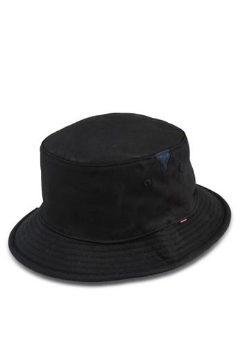Lake 雙面漁夫帽esprit outlet 桃園, 飾品配件, 皮夾