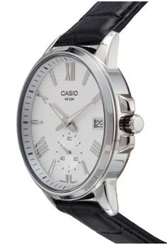 b5566351e73c 35% OFF Casio Casio MTP-EX100L-7AVDF Watch S  137.90 NOW S  90.00 Sizes One  Size