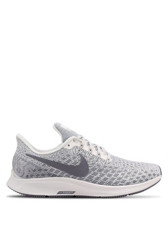 detailed pictures 5ab1e d90fe Shop Nike Women s Nike Air Zoom Pegasus 35 Running Shoes Online on ZALORA  Philippines