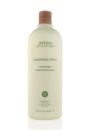 AVEDA [For Normal Hair] Rosemary Mint Conditioner AV022BE0GJBOSG_1