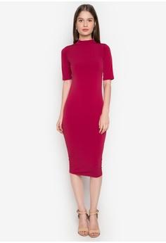 Shop Bodycon & Sheath Dresses for Women Online on ZALORA Philippines