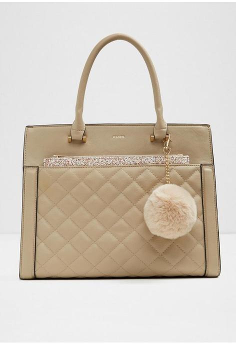 a9e835cf7c1 ALDO Bags