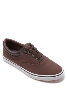 Nonato Sneakers