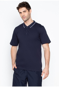ab322603 Polo Shirts For Men | Buy Men's Polos Online | ZALORA Philippines