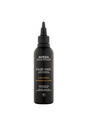AVEDA [For Hair Loss] Invati Men™ Scalp Revitalizer AV022BE0GJB7SG_1