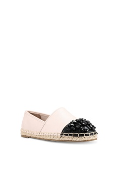 09db3a90f Shop Circus by Sam Edelman Flats for Women Online on ZALORA Philippines