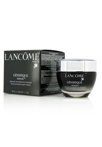 Lancome LANCOME - Genifique Repair Youth Activating Night Cream 50ml/1.7oz 5B2ECBE99FD014GS_1