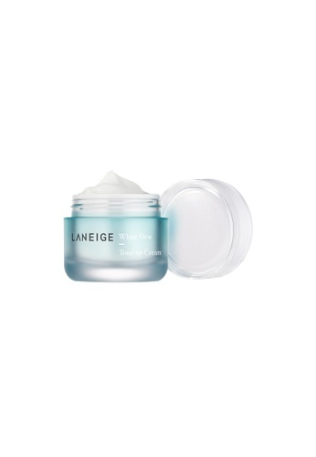 Laneige White Dew Tone Up Cream 50ml LA873BE26THLSG_1