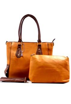 Ronna Shoulder Bag