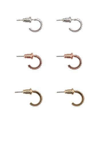 ALDO multi Elaryan Earrings 9F734AC860BA2AGS_1