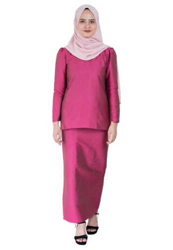 STARVILION pink Kurong Che'Lah 2A4ABAA86242AEGS_1