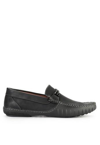 Rocklander black Rocklander Shoes RO753SH0UU8JID_1