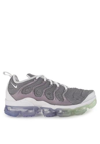 d955880d7bd06 Nike multi and grey Men's Nike Air VaporMax Plus Shoes E3CBBSH537A1B1GS_1